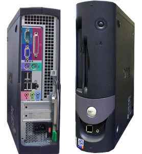 Optiplex for drivers dell download free xp 320 windows vga